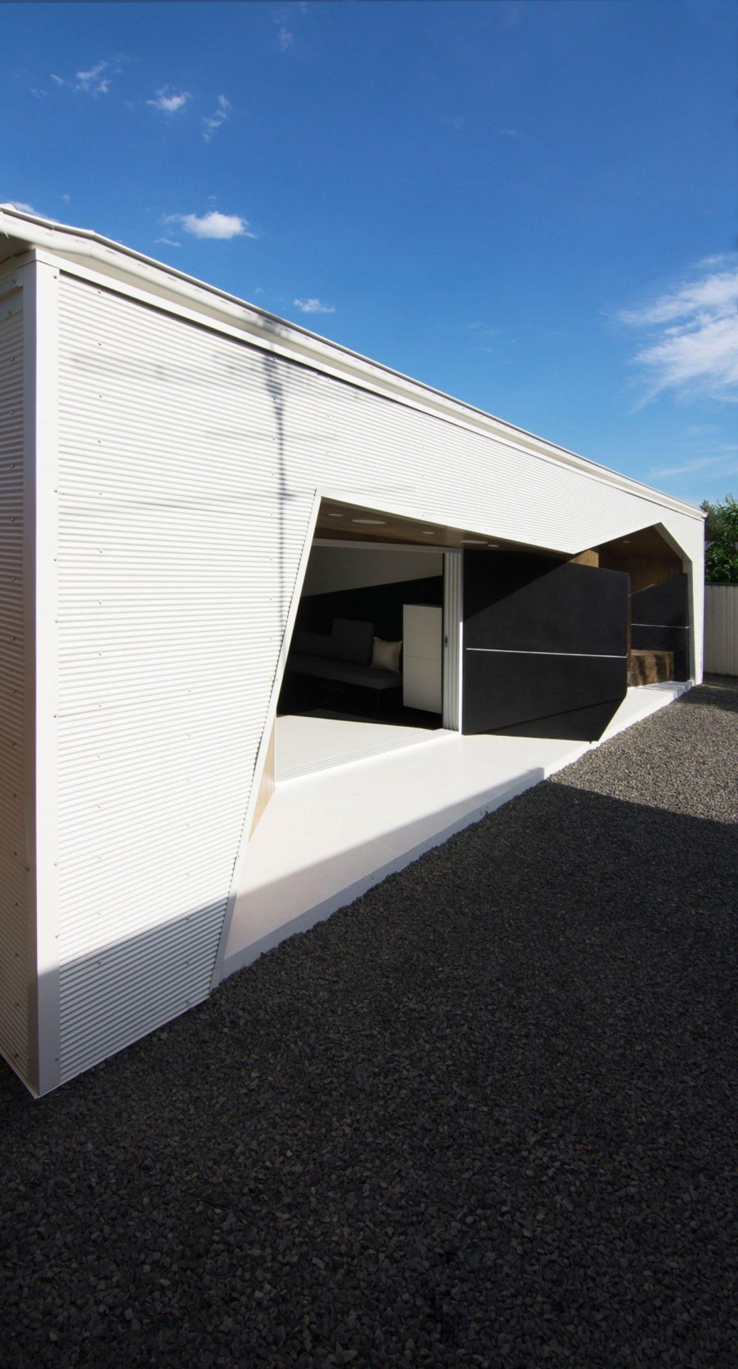 Architecture_House332_GrafikaArchitects_03