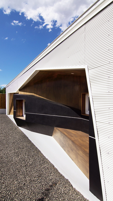 Architecture_House332_GrafikaArchitects_04