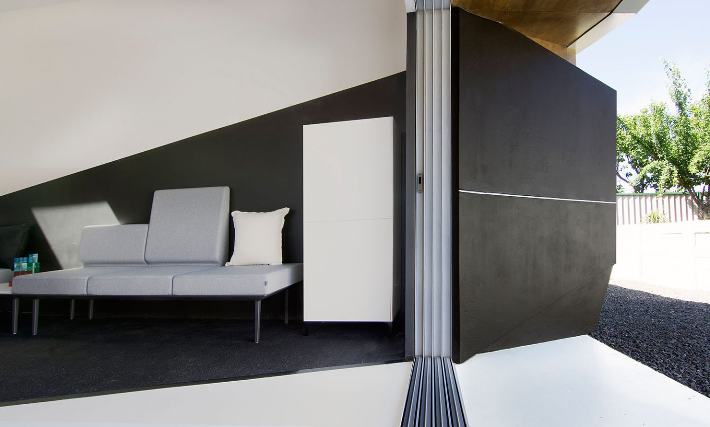 Architecture_House332_GrafikaArchitects_05