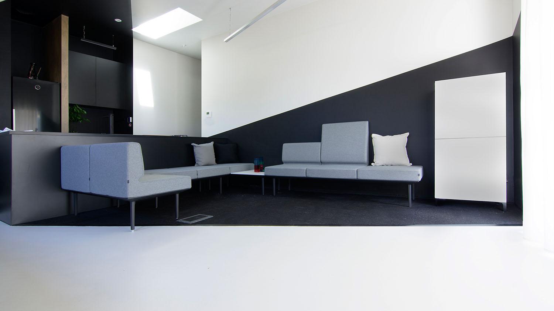 Architecture_House332_GrafikaArchitects_06
