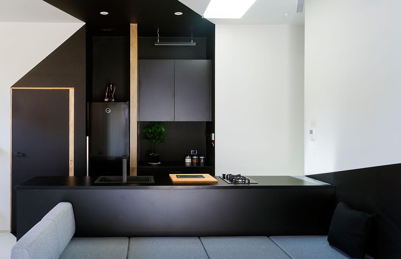 Architecture_House332_GrafikaArchitects_07