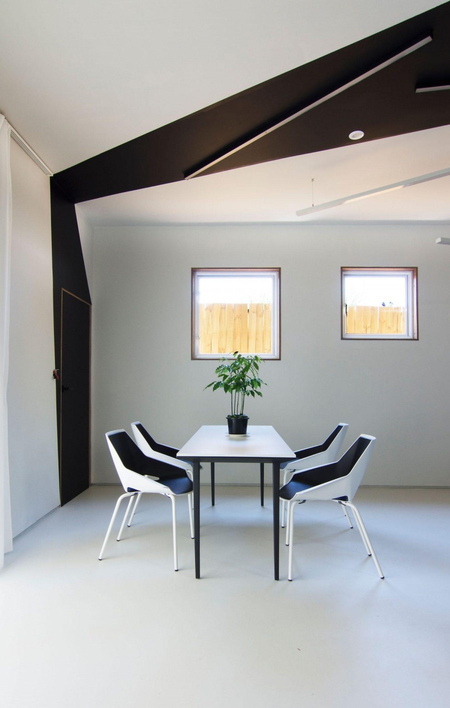 Architecture_House332_GrafikaArchitects_09