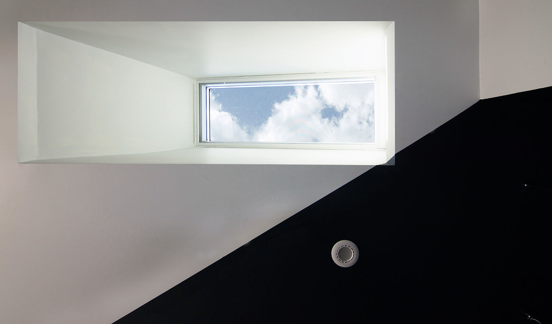 Architecture_House332_GrafikaArchitects_11