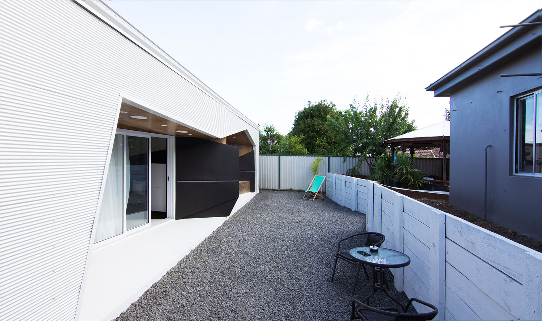 Architecture_House332_GrafikaArchitects_17