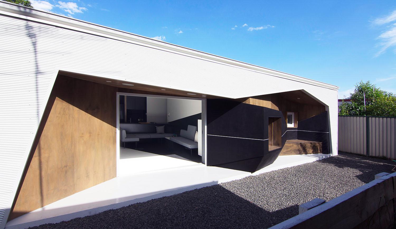 Architecture_House332_GrafikaArchitects_18