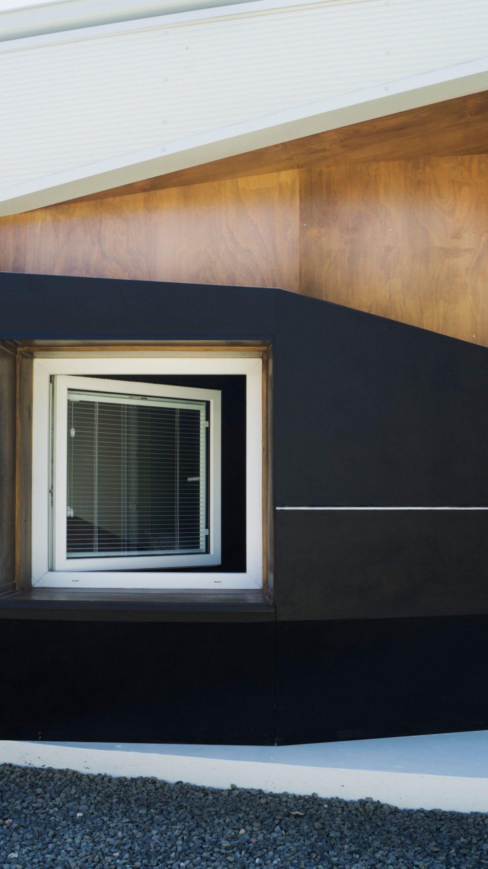 Architecture_House332_GrafikaArchitects_20