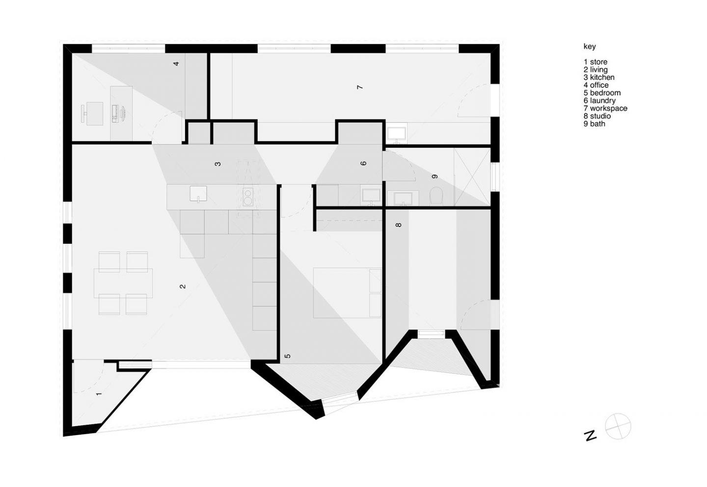 Architecture_House332_GrafikaArchitects_22