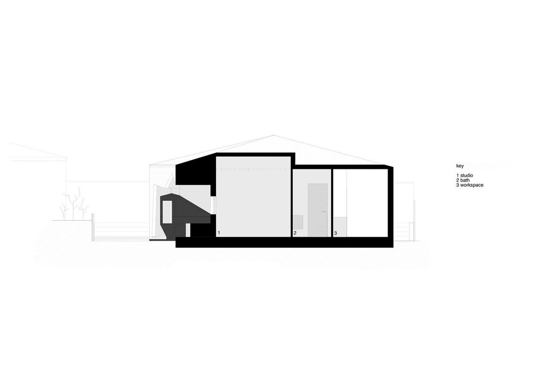 Architecture_House332_GrafikaArchitects_23
