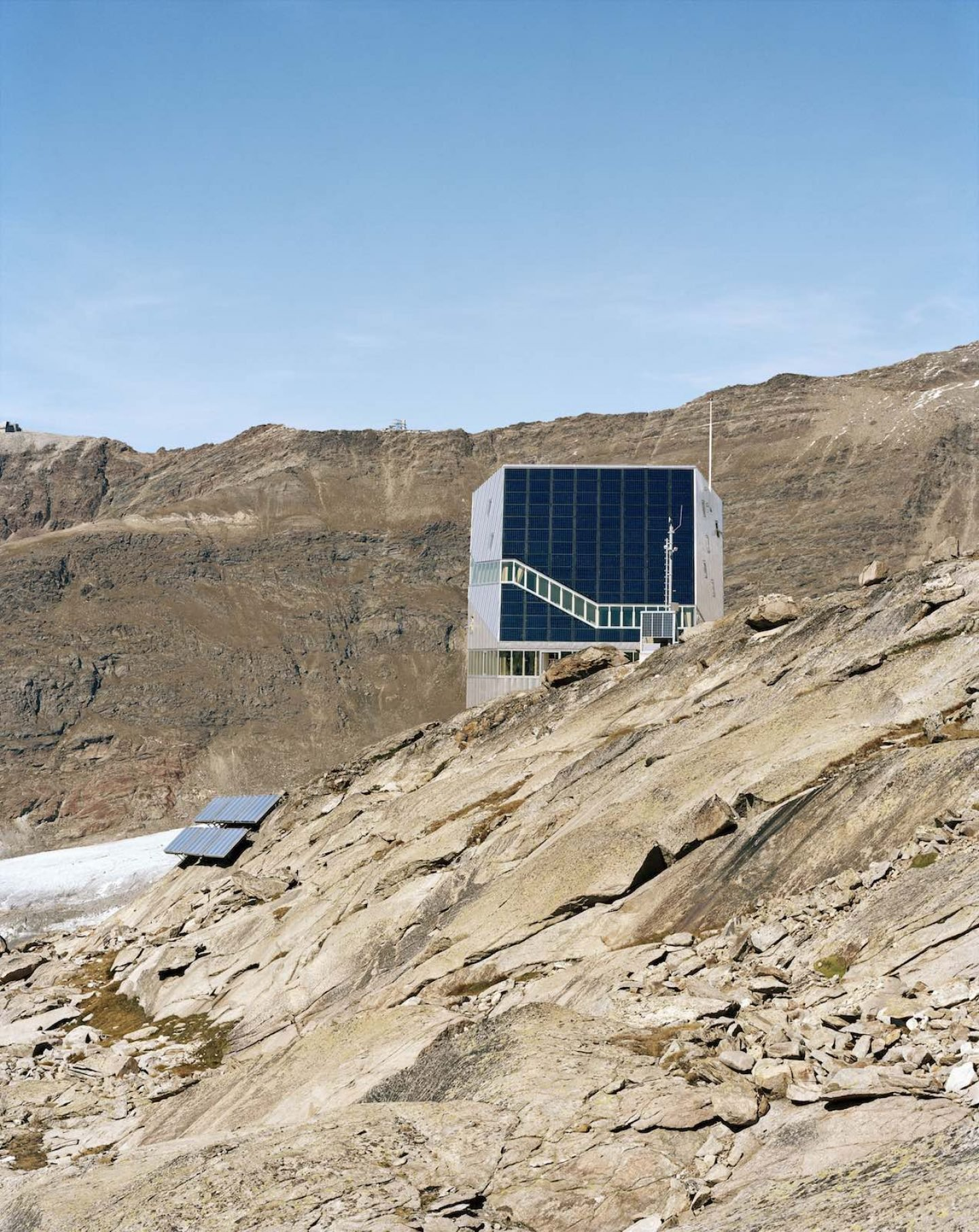 Architecture_Monte_Rosa_Hut_Bearth_Deplazes_Architekten01