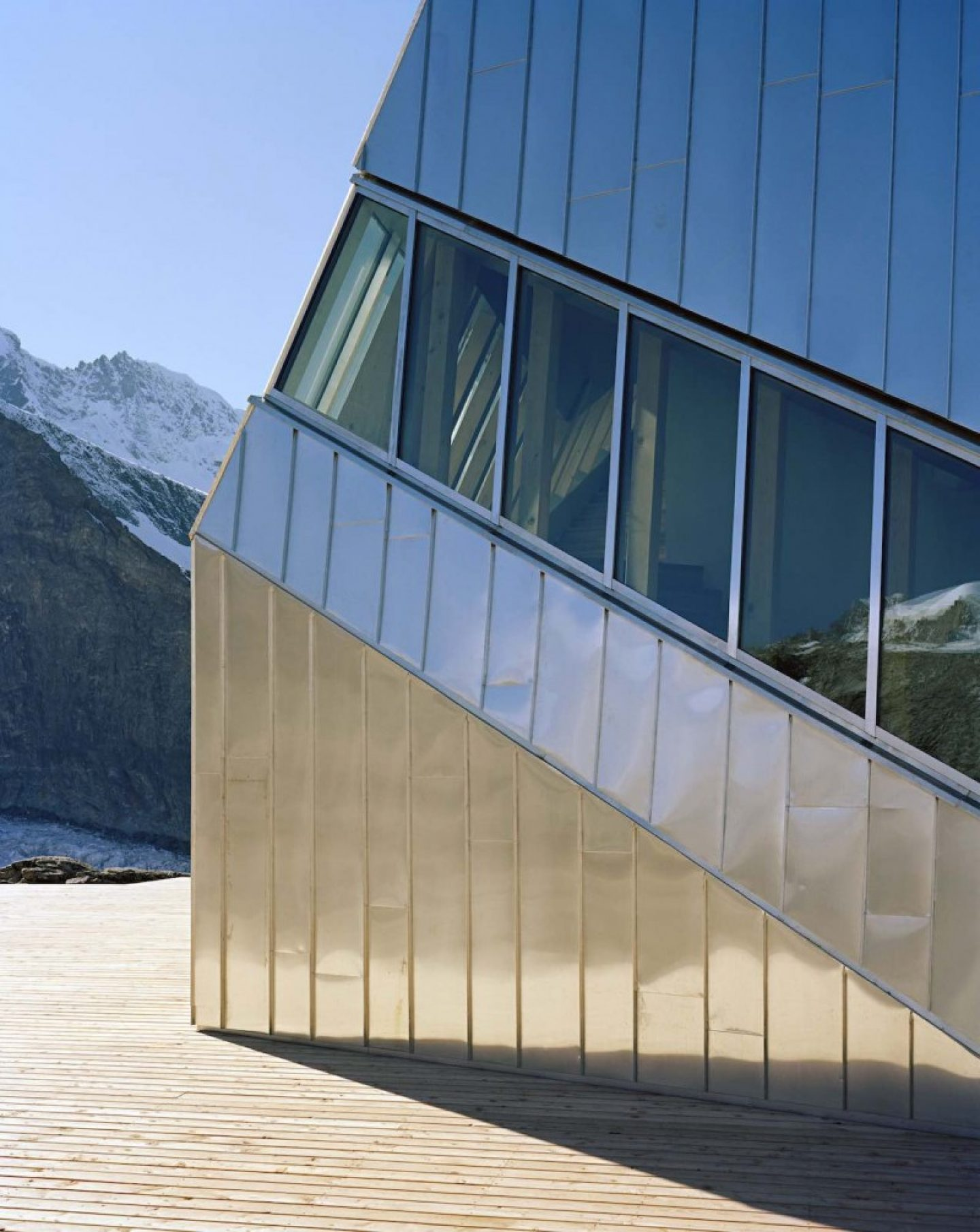 Architecture_Monte_Rosa_Hut_Bearth_Deplazes_Architekten06