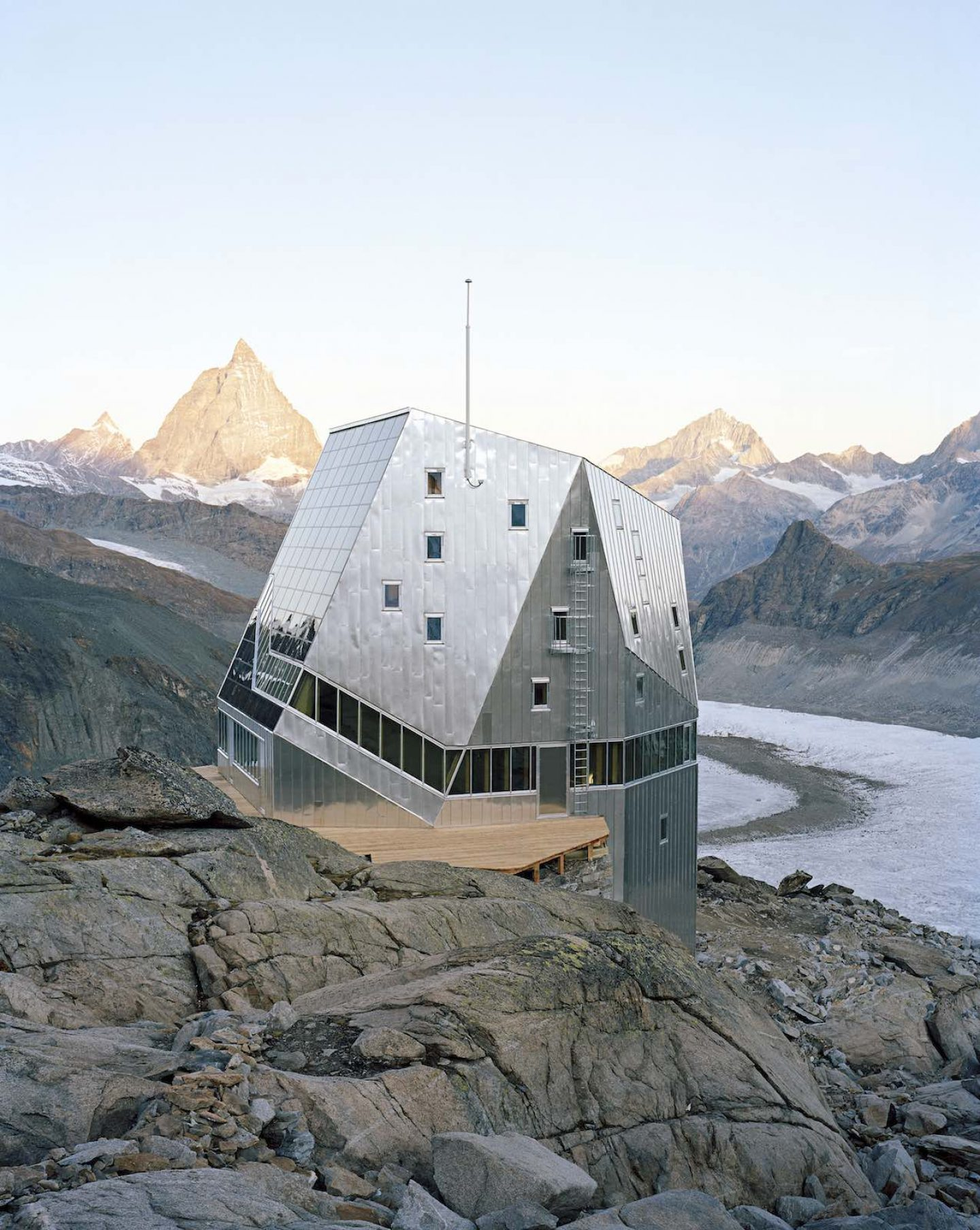 Architecture_Monte_Rosa_Hut_Bearth_Deplazes_Architekten07