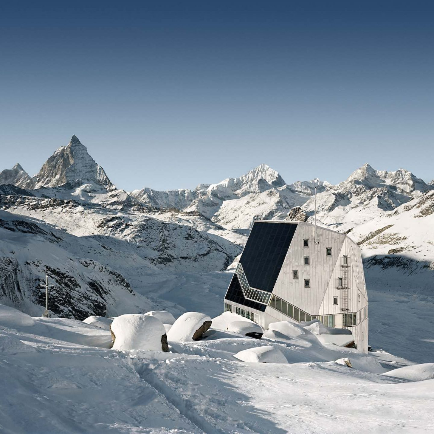 Architecture_Monte_Rosa_Hut_Bearth_Deplazes_Architekten10
