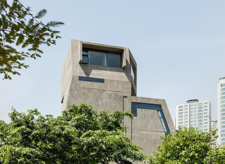 architecture_owlhouse_moonhoon_01