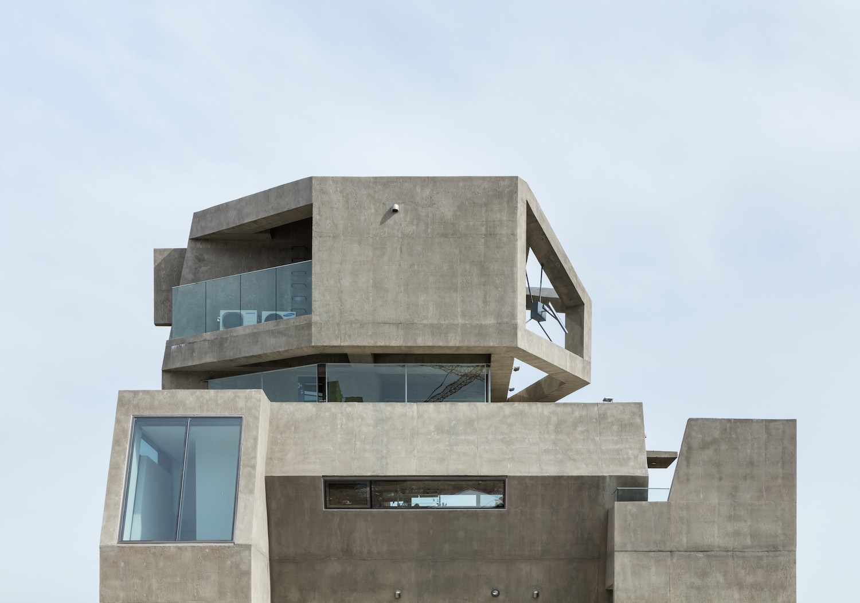 architecture_owlhouse_moonhoon_05