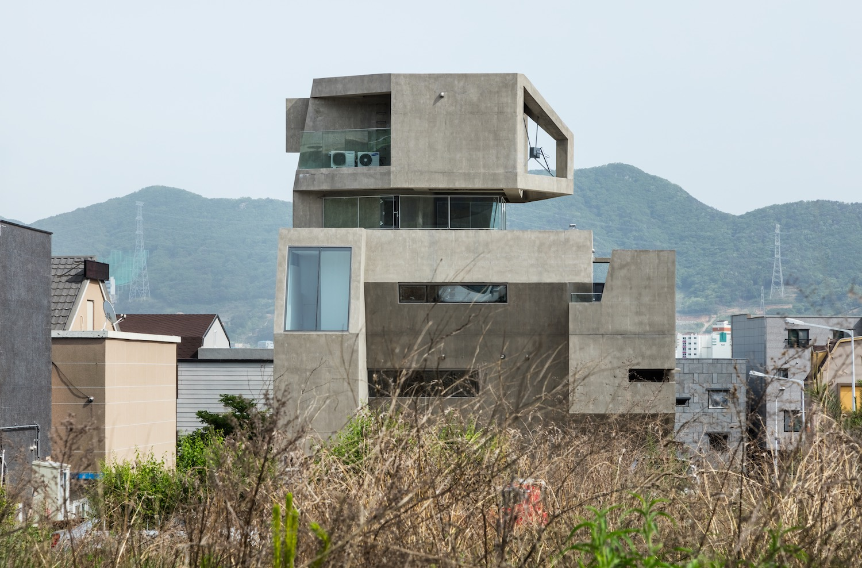 architecture_owlhouse_moonhoon_06