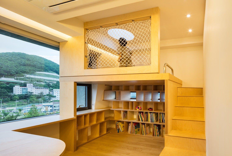 architecture_owlhouse_moonhoon_10