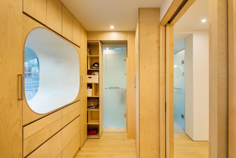 architecture_owlhouse_moonhoon_13