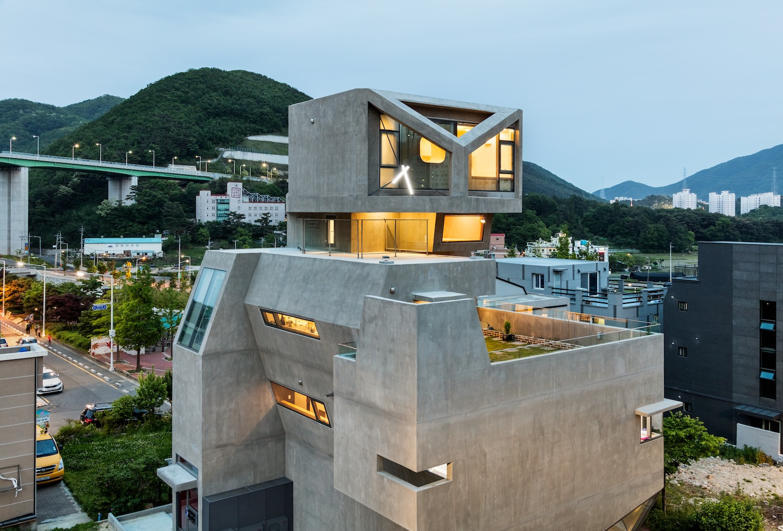 architecture_owlhouse_moonhoon_18