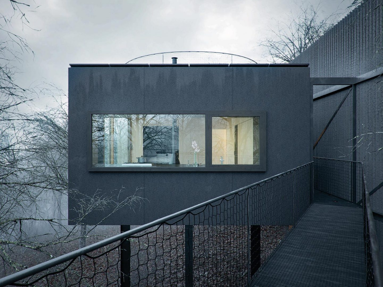 architecture_wojr_maskhouse_04