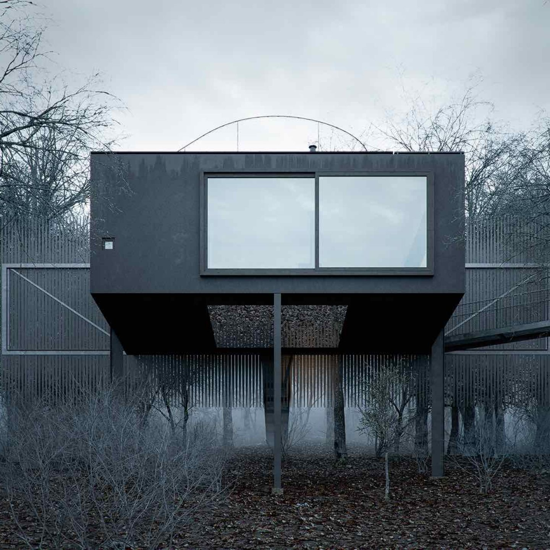 architecture_wojr_maskhouse_06