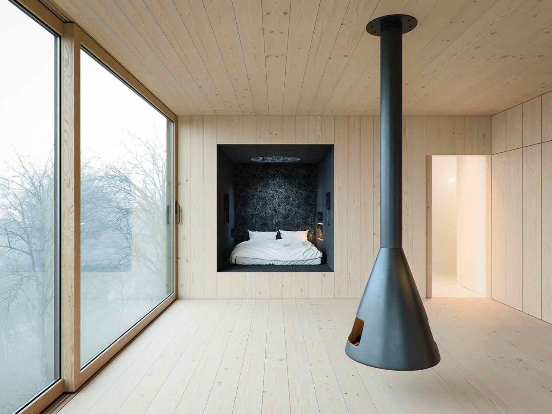 architecture_wojr_maskhouse_07
