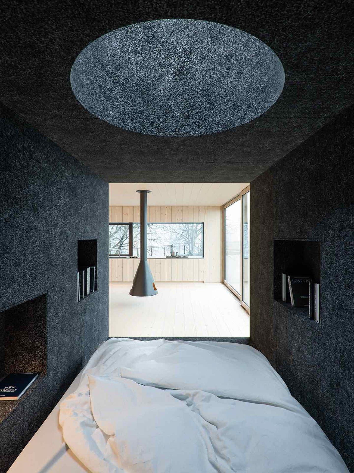 architecture_wojr_maskhouse_10