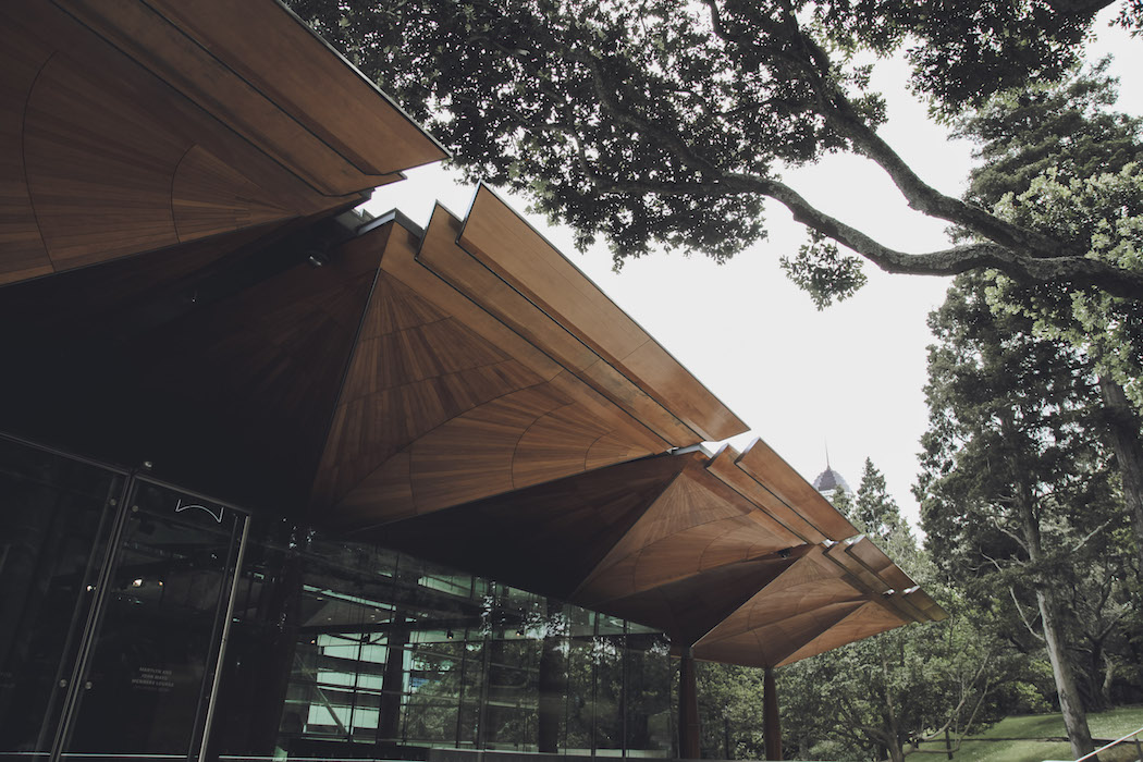 Auckland Art Gallery iGNANT-17