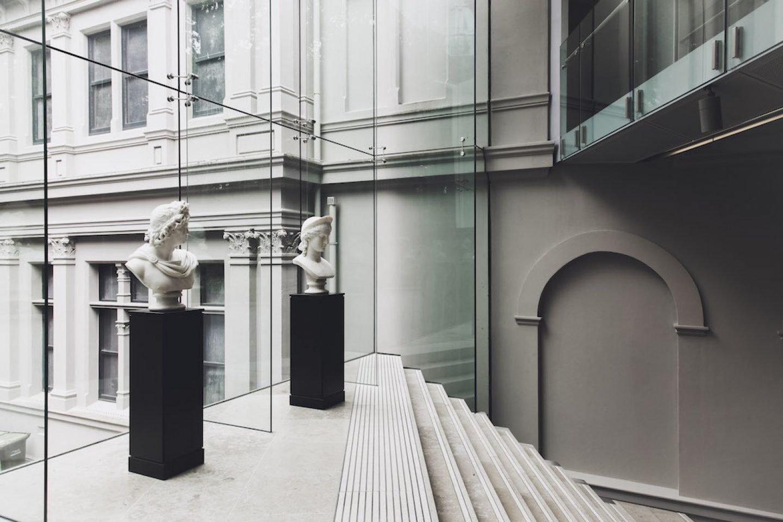 Auckland Art Gallery iGNANT-6