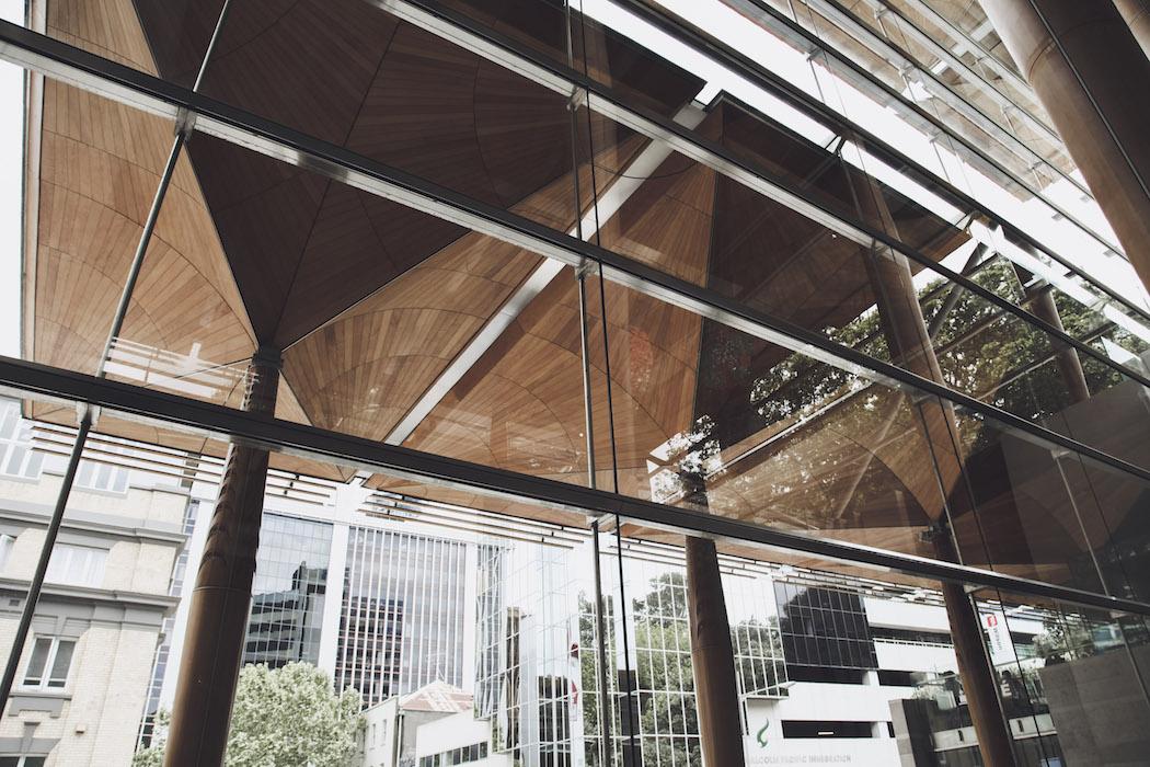 Auckland Art Gallery iGNANT-9