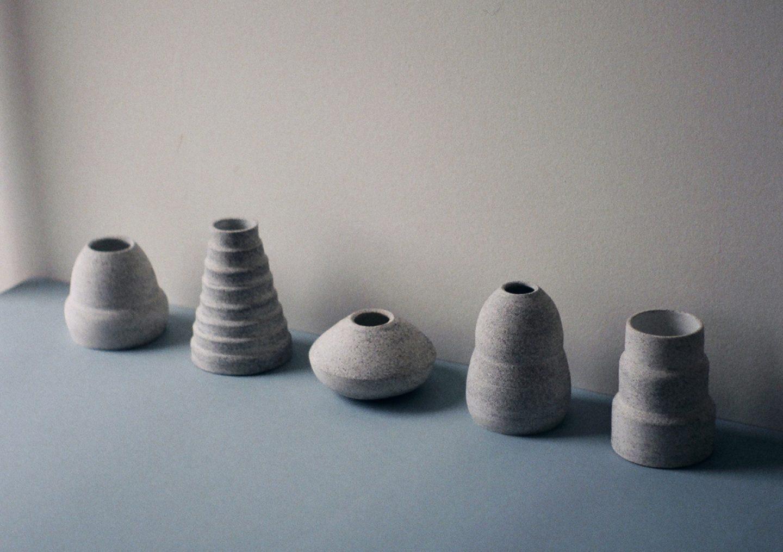 Design-Natalie-Weinberger-Ceramics-1