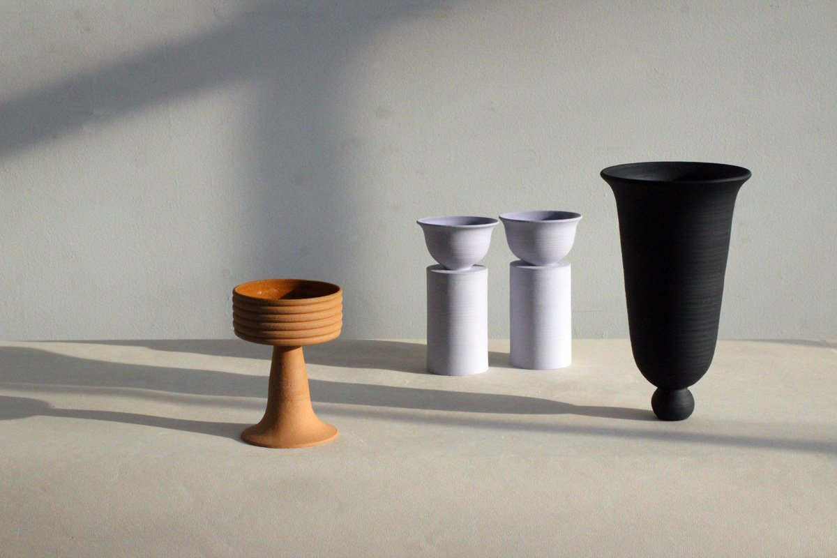Design-Natalie-Weinberger-Ceramics-10