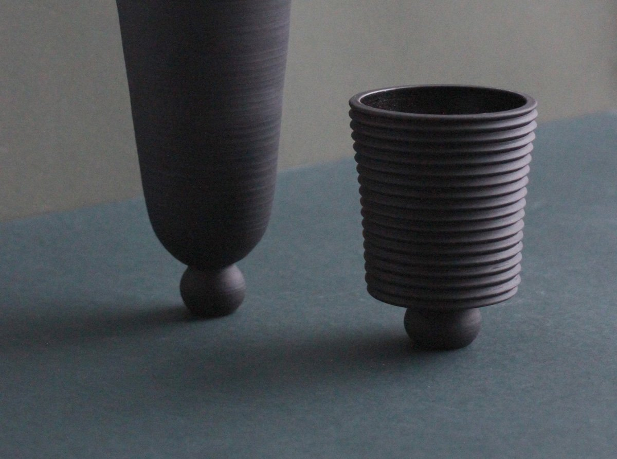 Design-Natalie-Weinberger-Ceramics-11