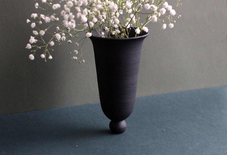 Design-Natalie-Weinberger-Ceramics-12