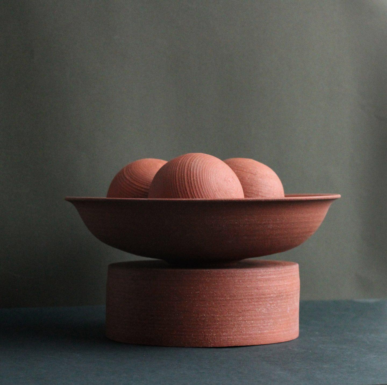 Design-Natalie-Weinberger-Ceramics-13