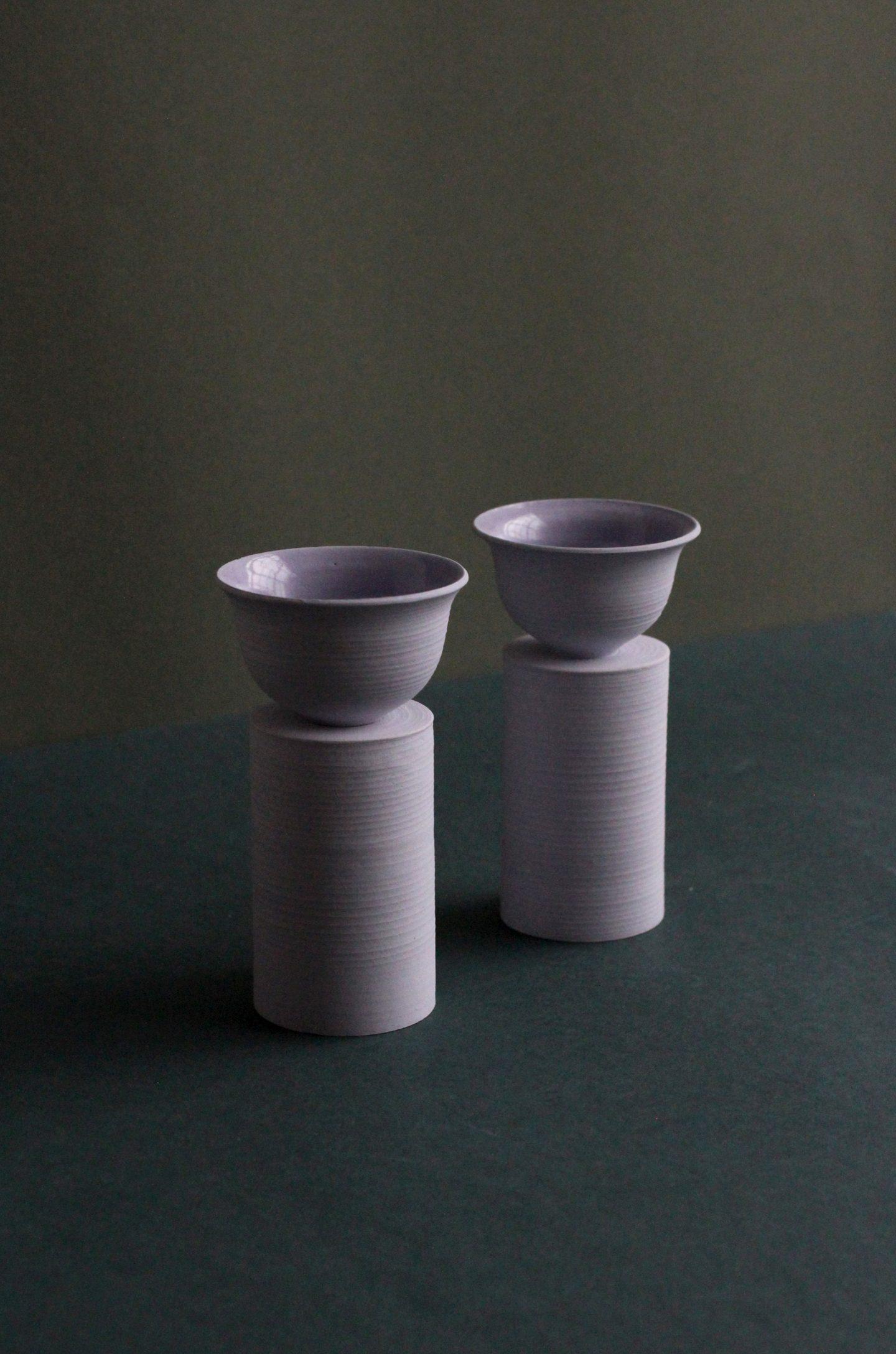 Design-Natalie-Weinberger-Ceramics-14