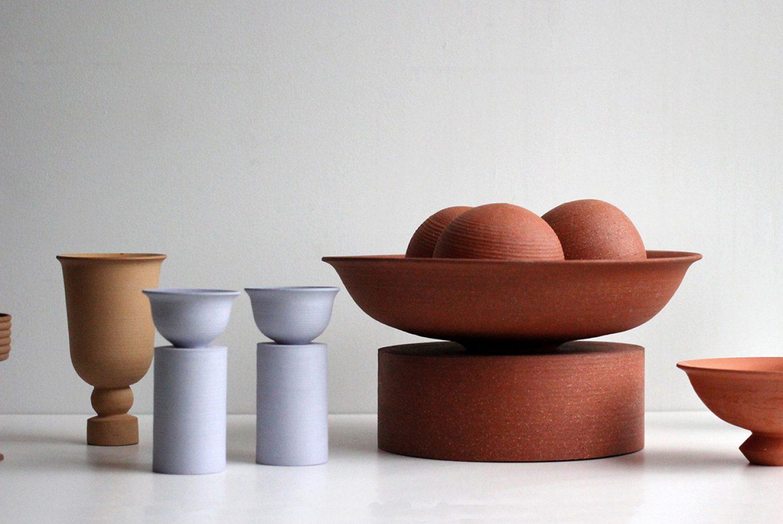 Design-Natalie-Weinberger-Ceramics-15