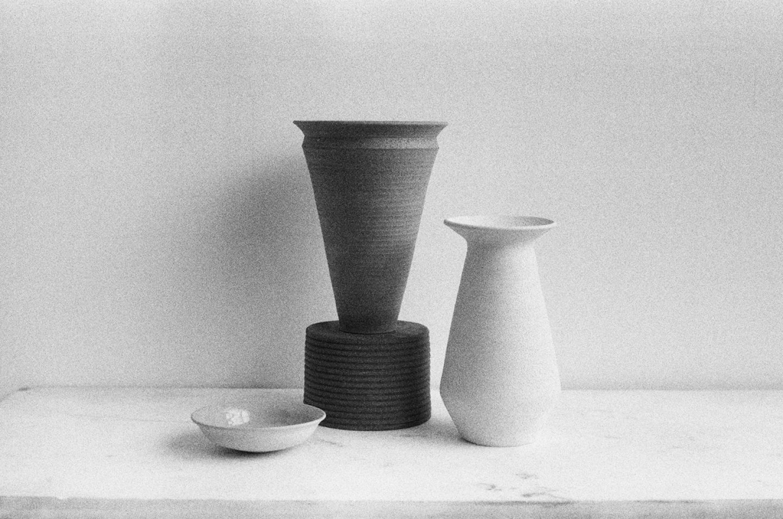 Design-Natalie-Weinberger-Ceramics-2