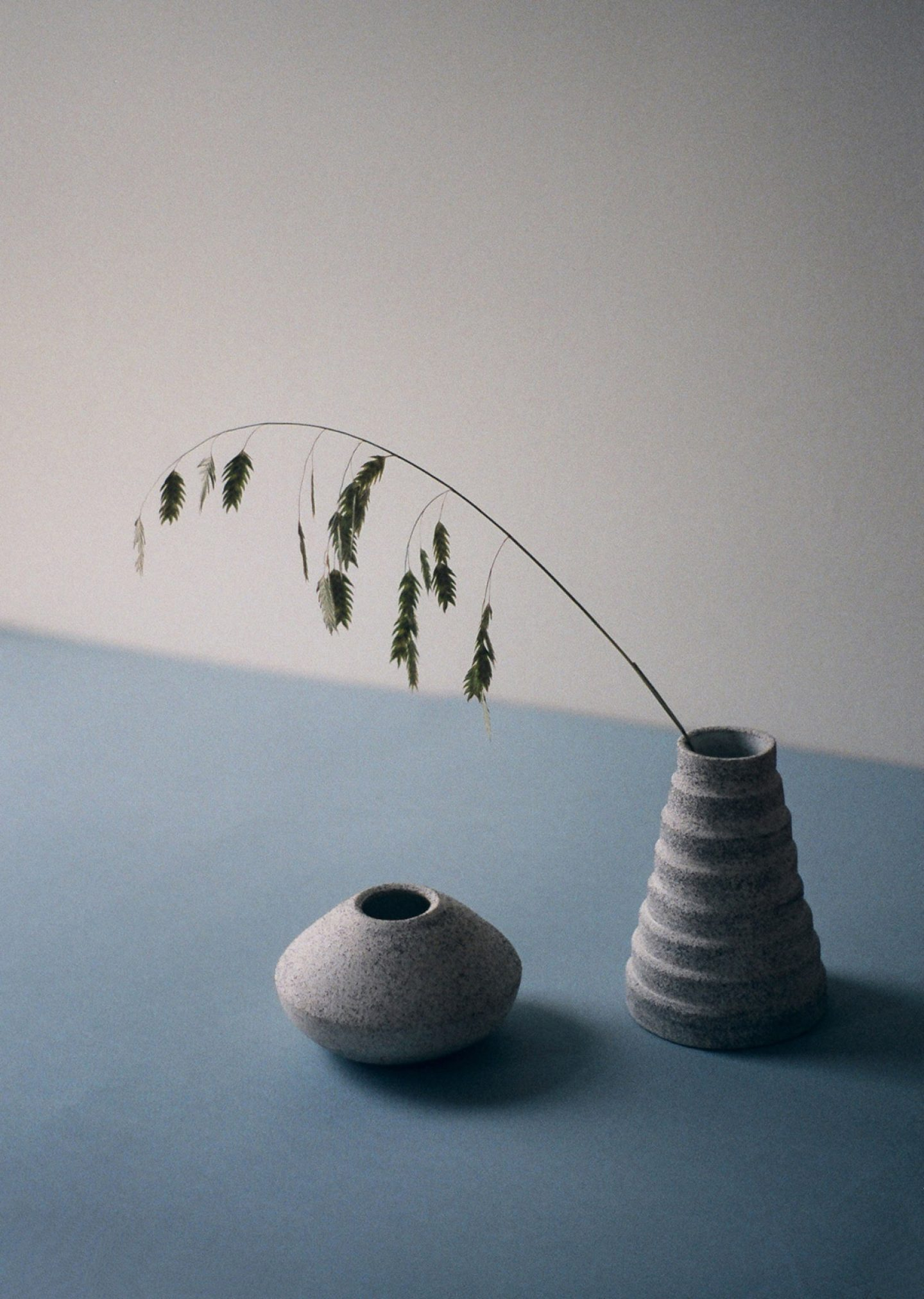 Design-Natalie-Weinberger-Ceramics-3
