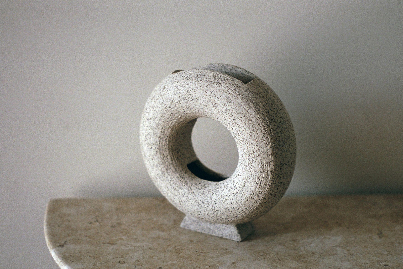 Design-Natalie-Weinberger-Ceramics-5