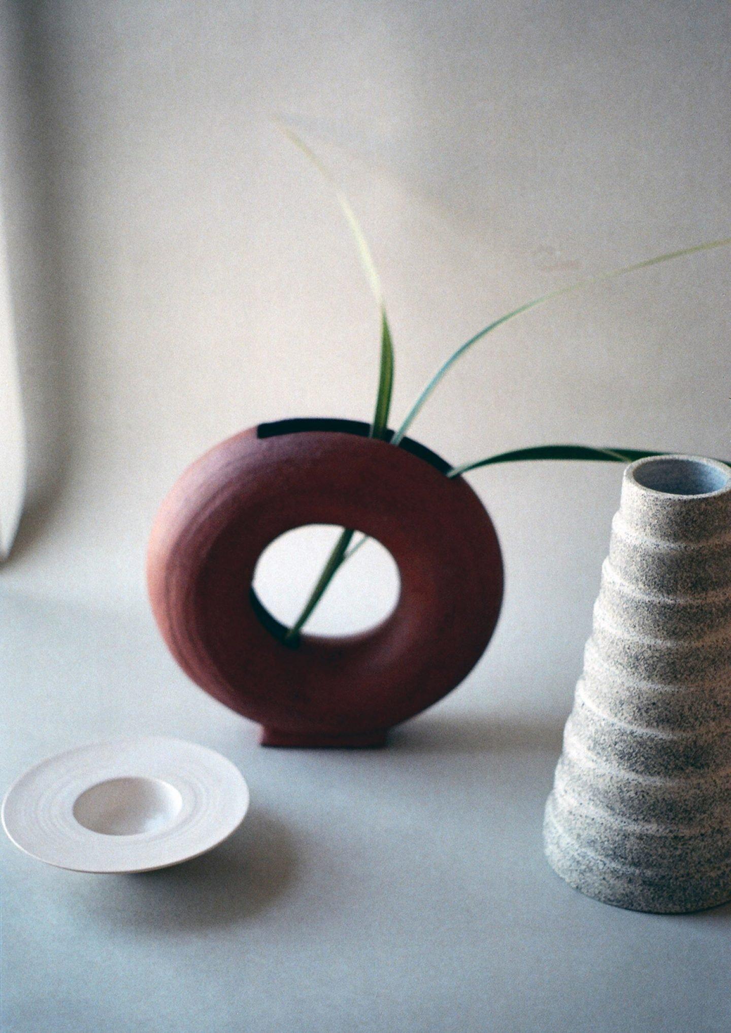 Design-Natalie-Weinberger-Ceramics-6