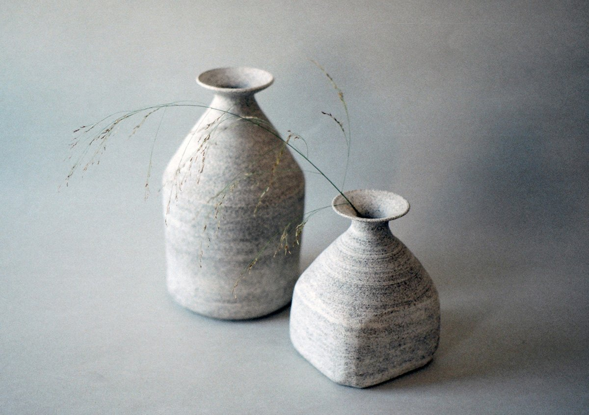 Design-Natalie-Weinberger-Ceramics-7