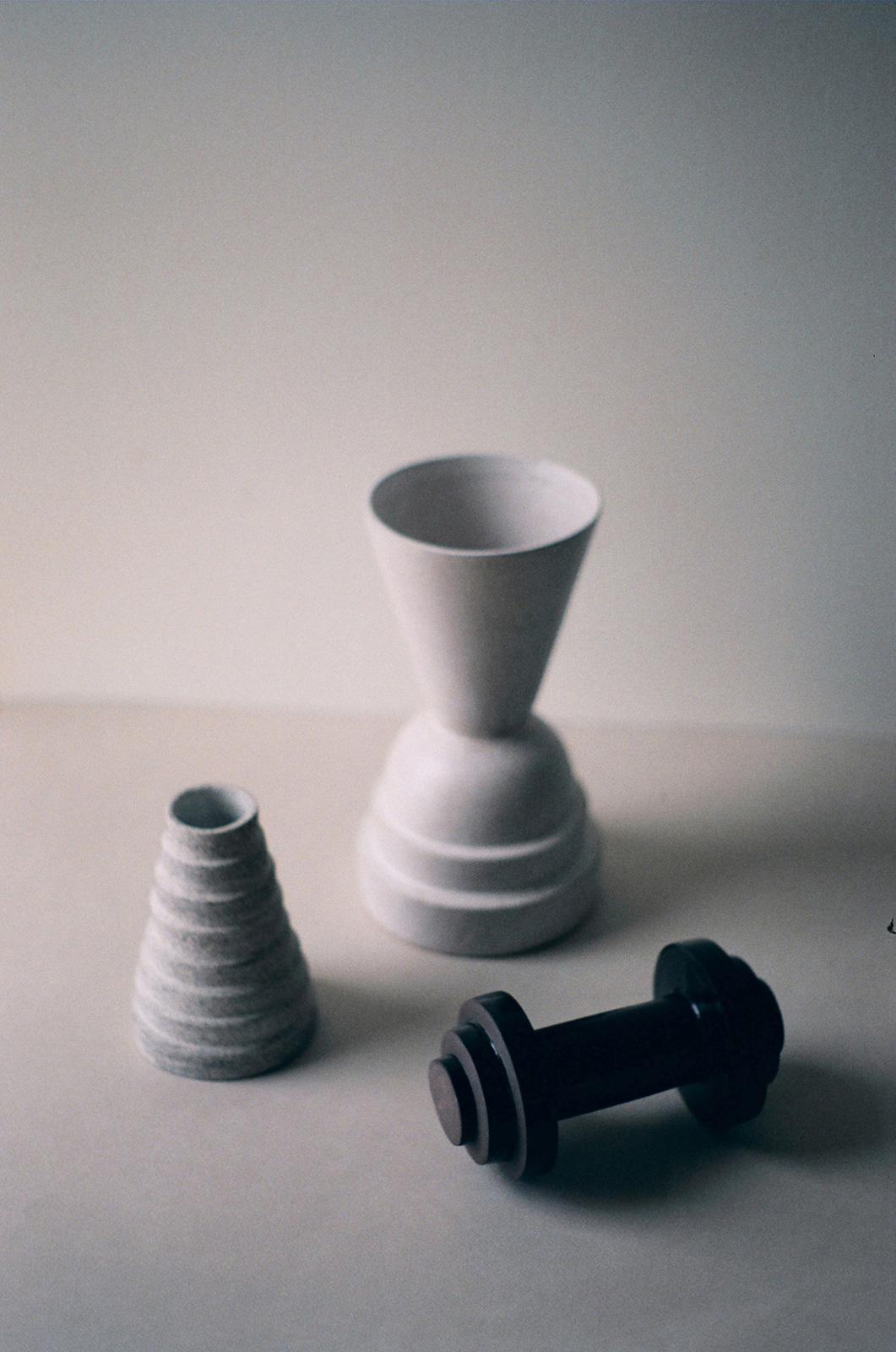 Design-Natalie-Weinberger-Ceramics-8