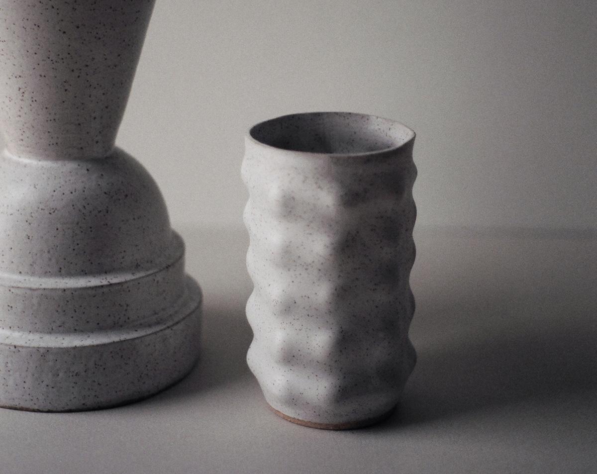 Design-Natalie-Weinberger-Ceramics-9