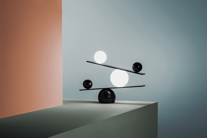 Design_BalanceLamp_VictorCastanera_01