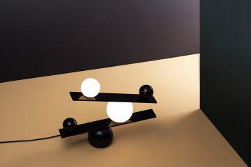 Design_BalanceLamp_VictorCastanera_02