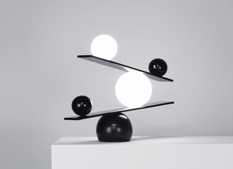 Design_BalanceLamp_VictorCastanera_04