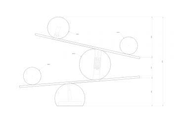 Design_BalanceLamp_VictorCastanera_06