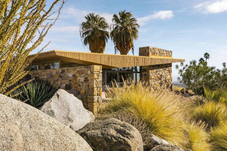 E. Stewart_Williams_Architecture (18)