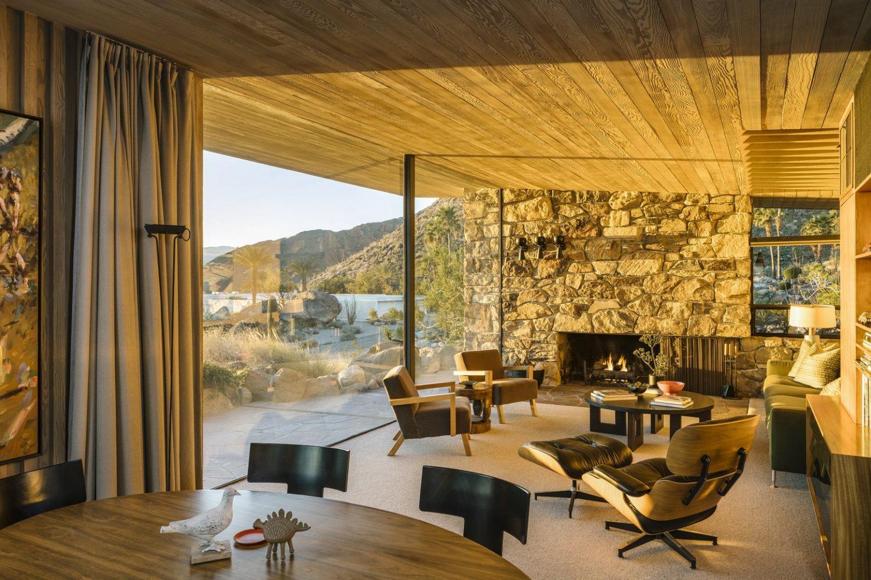 E. Stewart_Williams_Architecture (19)