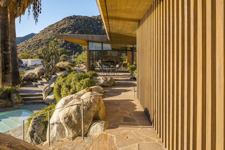E. Stewart_Williams_Architecture (2)